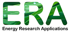 Energy Research Applications